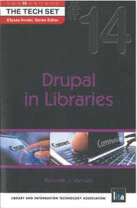 cover-drupal