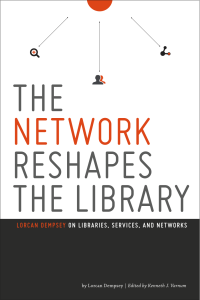 cover-network